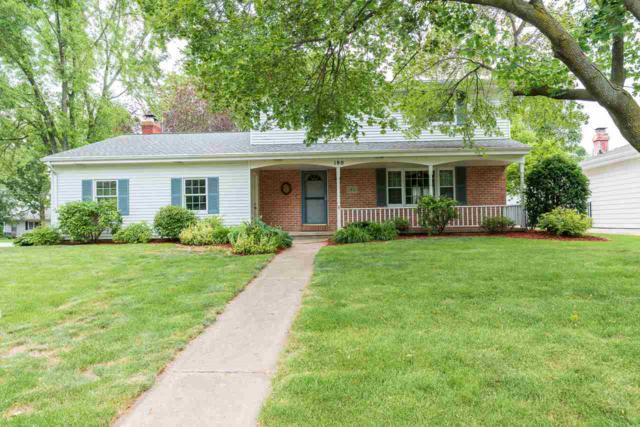 180 Gwynn Street, ALLOUEZ, WI 54301 (#50207848) :: Todd Wiese Homeselling System, Inc.