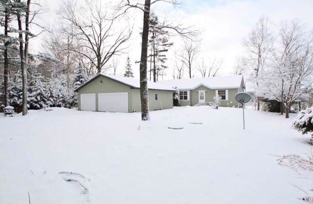 5101 Machickanee Lane, Lena, WI 54139 (#50211310) :: Symes Realty, LLC