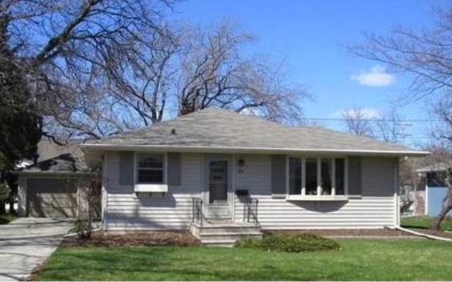 205 Meade Street, Neenah, WI 54956 (#50211948) :: Dallaire Realty