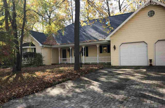 667 Brookwood Drive, Seymour, WI 54165 (#50212922) :: Dallaire Realty
