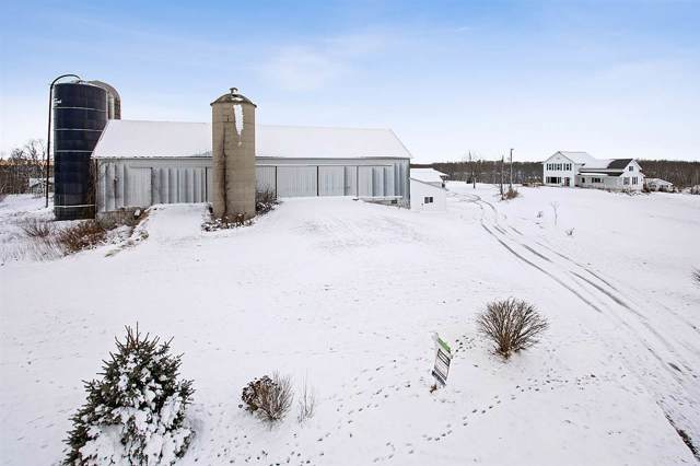2824 Beech Road, Brillion, WI 54110 (#50214665) :: Todd Wiese Homeselling System, Inc.