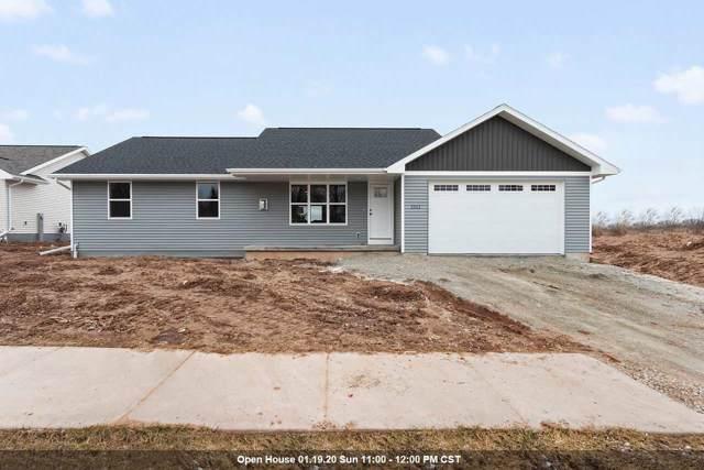 2521 Main Avenue, Kaukauna, WI 54130 (#50215620) :: Todd Wiese Homeselling System, Inc.