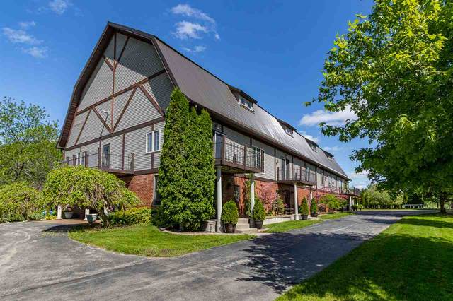 6094 Lasley Point Road, Winneconne, WI 54986 (#50216963) :: Todd Wiese Homeselling System, Inc.