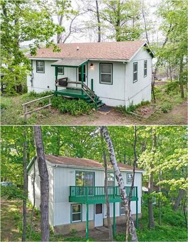 N8972 Hwy J, Iola, WI 54945 (#50240688) :: Carolyn Stark Real Estate Team