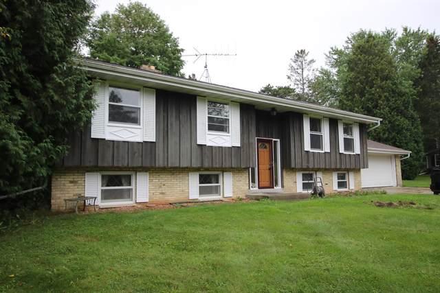 10619 Bridge Street, CEDARBURG, WI 53012 (#50247403) :: Todd Wiese Homeselling System, Inc.
