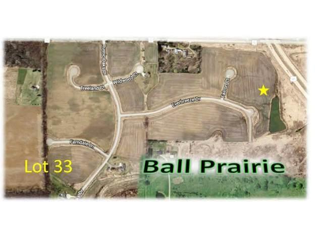 Everbreeze Drive #33, Winneconne, WI 54986 (#50154572) :: Symes Realty, LLC