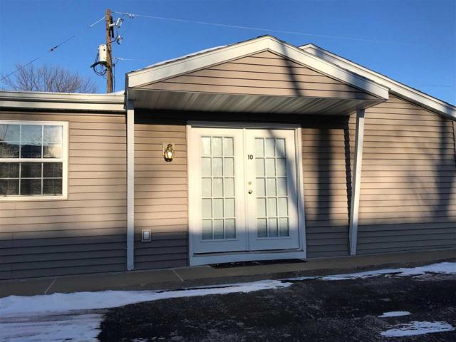 N8931 Hwy Dk #10, Luxemburg, WI 54217 (#50174177) :: Dallaire Realty