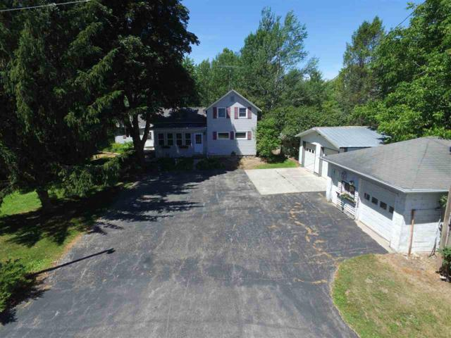 N7536 Palm Tree Road, Saint Cloud, WI 53079 (#50178307) :: Dallaire Realty