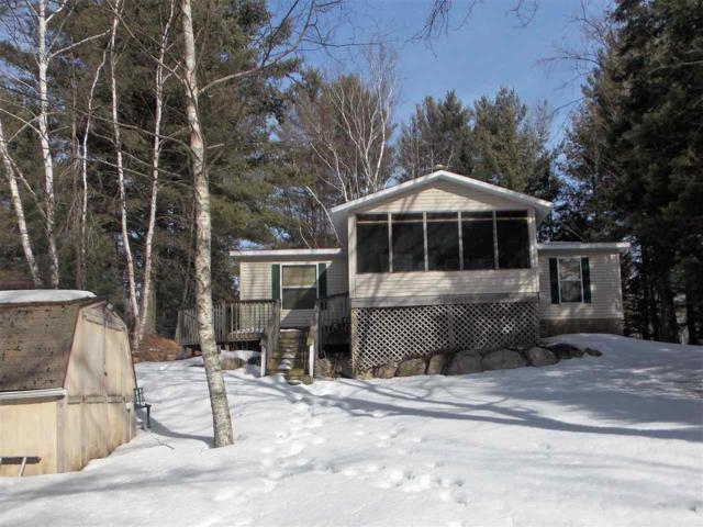 W12469 W Eagle Lane, Elcho, WI 54428 (#50179873) :: Symes Realty, LLC