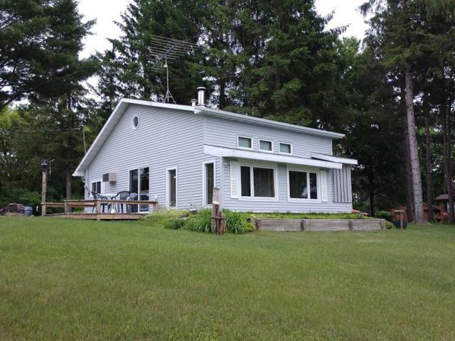N3957 Arden Drive, Wautoma, WI 54982 (#50186051) :: Symes Realty, LLC