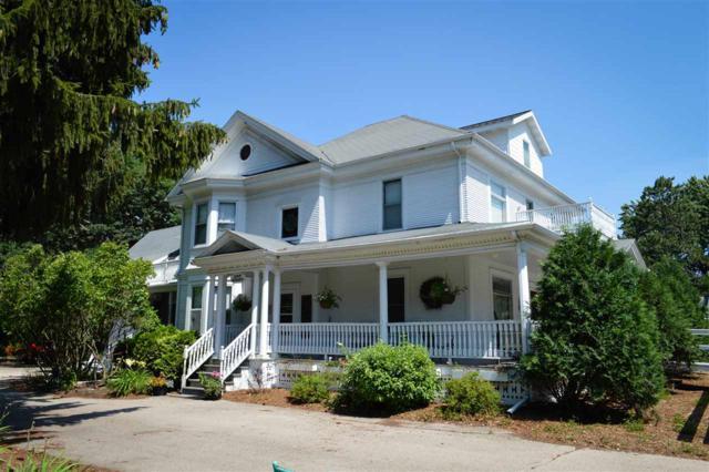 539 Depot Street, Manawa, WI 54949 (#50186084) :: Todd Wiese Homeselling System, Inc.
