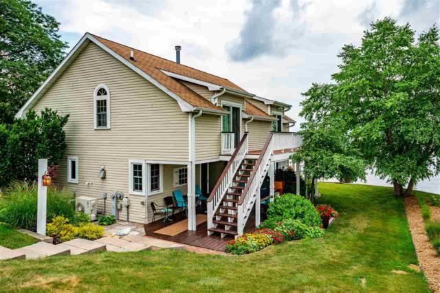 4973 Washington Street, Oshkosh, WI 54904 (#50188122) :: Todd Wiese Homeselling System, Inc.