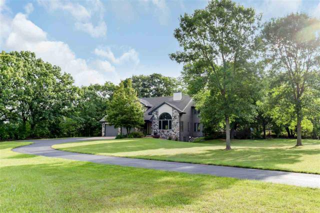 E618 Storm View Court, Luxemburg, WI 54217 (#50190442) :: Todd Wiese Homeselling System, Inc.