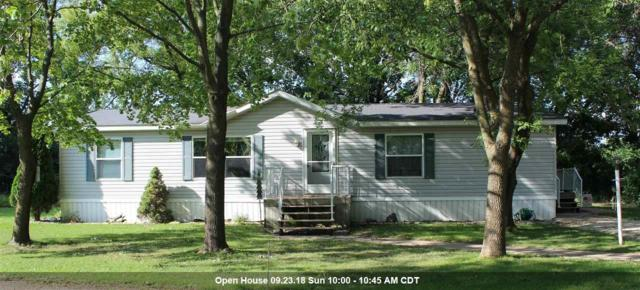 N7898 Lakeshore Drive, Fond Du Lac, WI 54937 (#50190656) :: Dallaire Realty