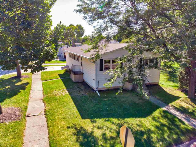 1178 Doblon Street, Green Bay, WI 54302 (#50191443) :: Todd Wiese Homeselling System, Inc.