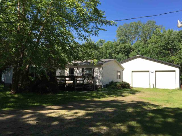 N2595 Bluebird Way, New London, WI 54961 (#50191682) :: Dallaire Realty