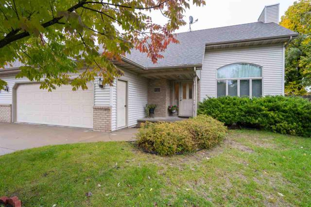 W3215 Westowne Court, Appleton, WI 54915 (#50196678) :: Todd Wiese Homeselling System, Inc.