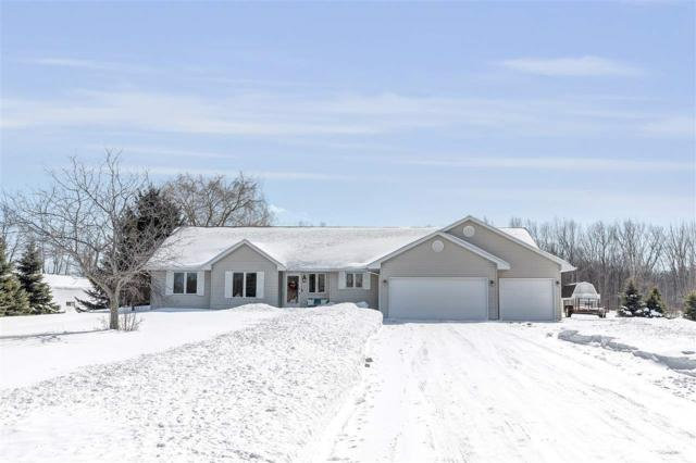 1591 Harbor Lights Road, Suamico, WI 54173 (#50198727) :: Todd Wiese Homeselling System, Inc.