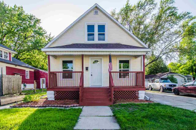 333 Northern Avenue, Green Bay, WI 54303 (#50204135) :: Symes Realty, LLC