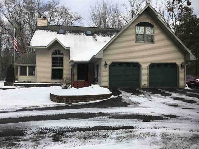6868 Oconto River Shores Lane, Oconto Falls, WI 54154 (#50215518) :: Todd Wiese Homeselling System, Inc.