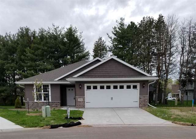 4723 N Tony Court, Appleton, WI 54913 (#50192595) :: Todd Wiese Homeselling System, Inc.