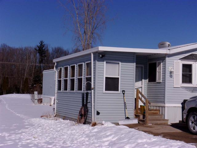 E9191 Manske Road, New London, WI 54961 (#50177194) :: Dallaire Realty