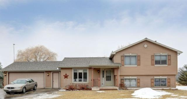 N6677 37TH Avenue, Fremont, WI 54940 (#50178049) :: Symes Realty, LLC