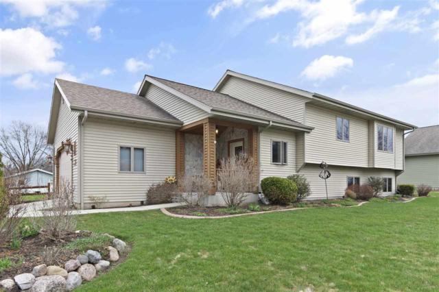 1633 Washington Avenue, Sheboygan, WI 53081 (#50182356) :: Todd Wiese Homeselling System, Inc.