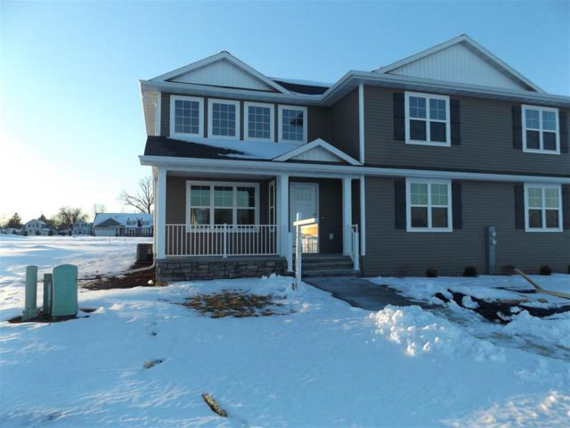 314 Red Cedar Parkway, Kimberly, WI 54136 (#50182508) :: Dallaire Realty