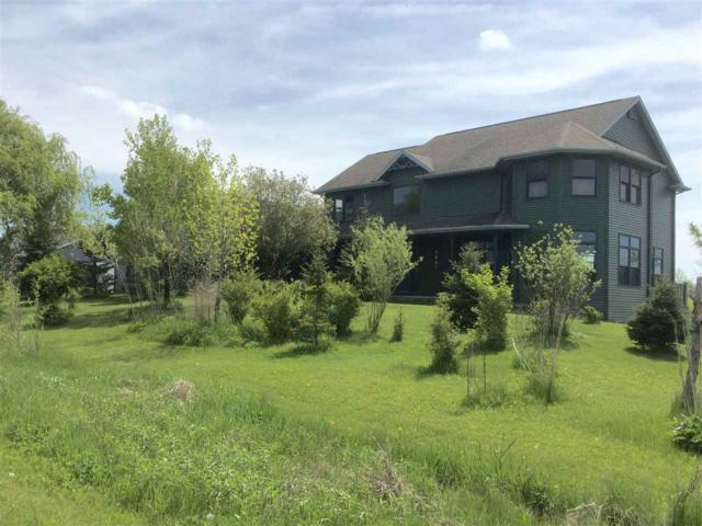 W3836 Garden Drive, Eden, WI 53019 (#50183482) :: Symes Realty, LLC
