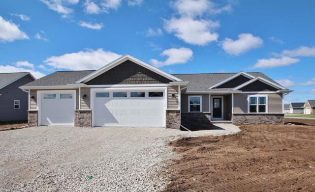 2118 River Birch Lane, De Pere, WI 54115 (#50189970) :: Todd Wiese Homeselling System, Inc.