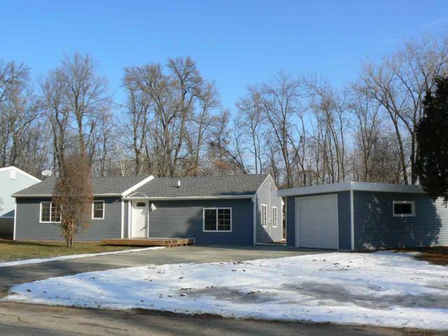 3904 Web Road, Green Bay, WI 54311 (#50193830) :: Dallaire Realty