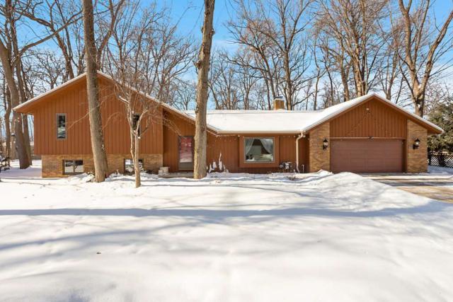 2425 Marathon Avenue, Neenah, WI 54956 (#50197370) :: Todd Wiese Homeselling System, Inc.