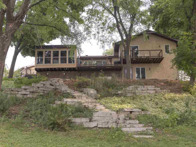 2535 W Main Street, Appleton, WI 54911 (#50198801) :: Dallaire Realty