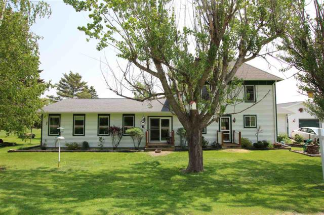 365 West Street, Ripon, WI 54971 (#50203688) :: Dallaire Realty