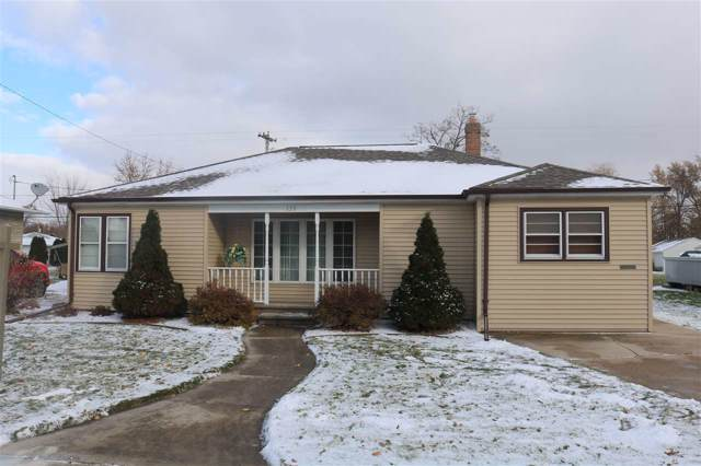 133 S Maple Street, Kimberly, WI 54136 (#50213978) :: Dallaire Realty