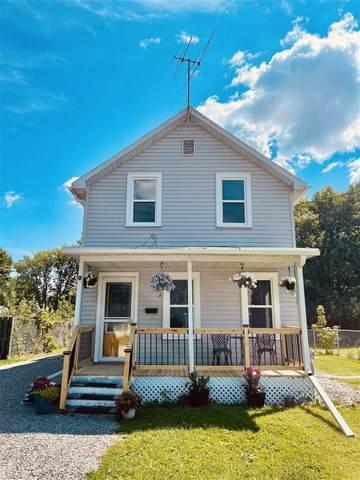 221 Madison Street, Menasha, WI 54952 (#50245183) :: Todd Wiese Homeselling System, Inc.