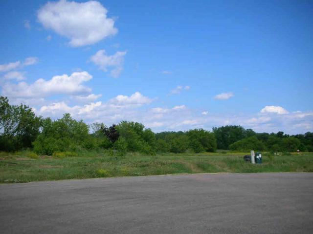 1034 Whispering Court #8, Omro, WI 54963 (#50056476) :: Symes Realty, LLC