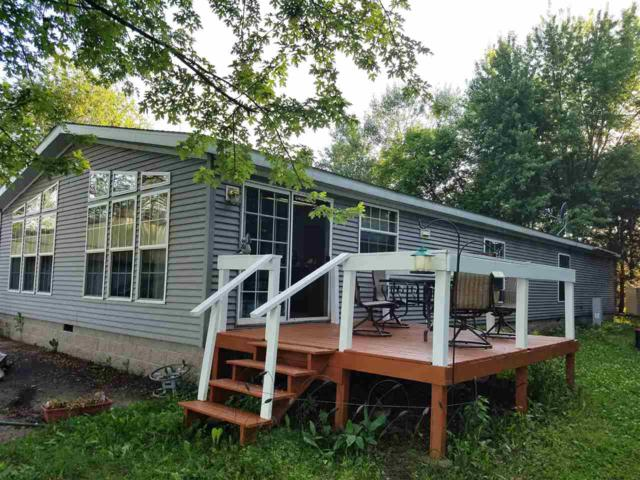 N3167 Midway Court Lane, Clintonville, WI 54929 (#50167408) :: Dallaire Realty