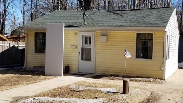N3017 Kettle Moraine Lane, Campbellsport, WI 53010 (#50178736) :: Dallaire Realty