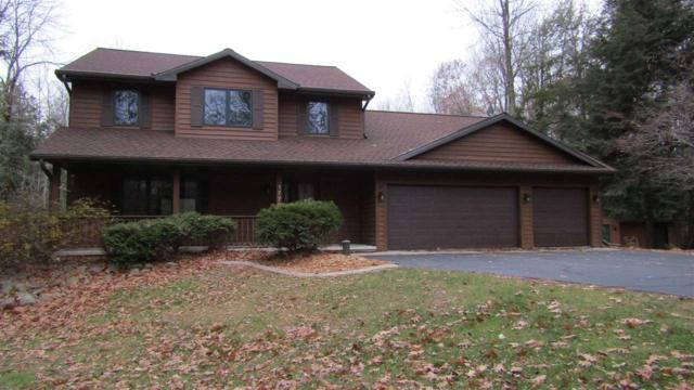 1775 Tibbet Court, Little Suamico, WI 54141 (#50193091) :: Symes Realty, LLC