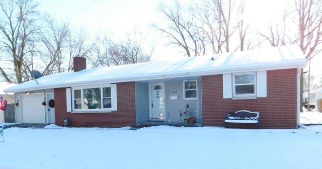 1189 Liberty Street, Green Bay, WI 54304 (#50195204) :: Dallaire Realty