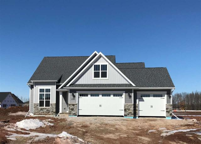 1790 Meadowland Court, Green Bay, WI 54311 (#50196785) :: Dallaire Realty