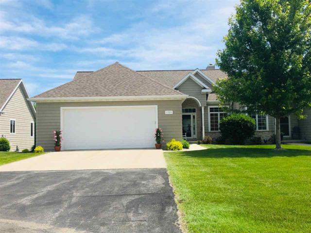 1729 Remington Ridge Way, De Pere, WI 54115 (#50205772) :: Todd Wiese Homeselling System, Inc.