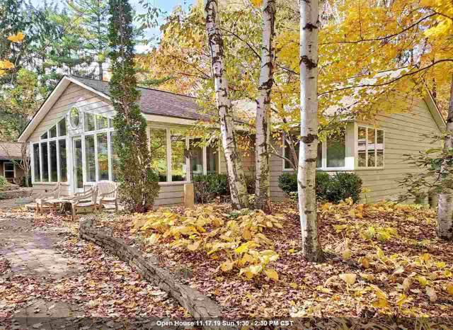 846 Creek Valley Court, Oneida, WI 54155 (#50213318) :: Symes Realty, LLC