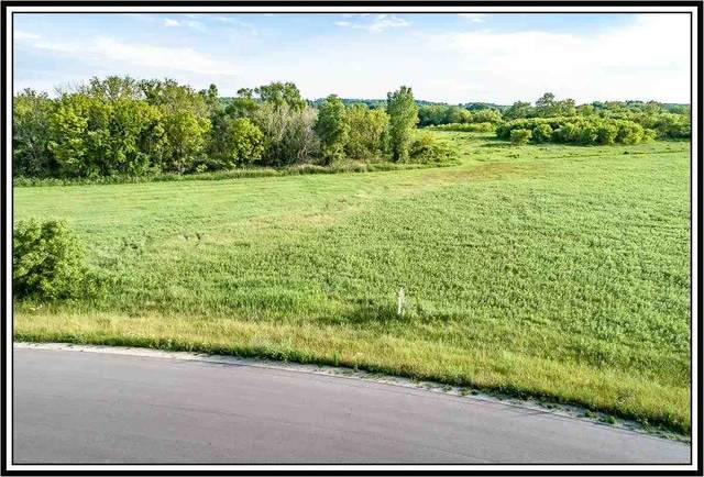 N801 Stanley Drive, Fremont, WI 54940 (#50218763) :: Todd Wiese Homeselling System, Inc.