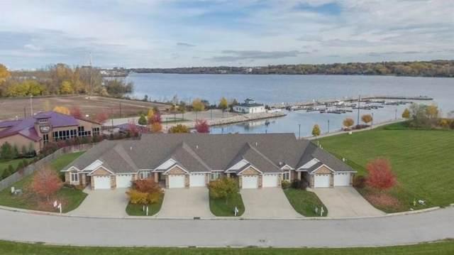 2425 Marina Circle, Green Bay, WI 54304 (#50246567) :: Dallaire Realty