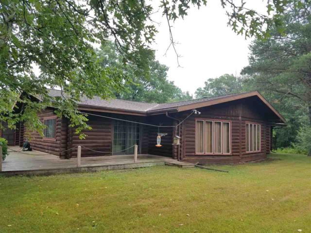 N1316 Brian Court, Waupaca, WI 54981 (#50180259) :: Dallaire Realty