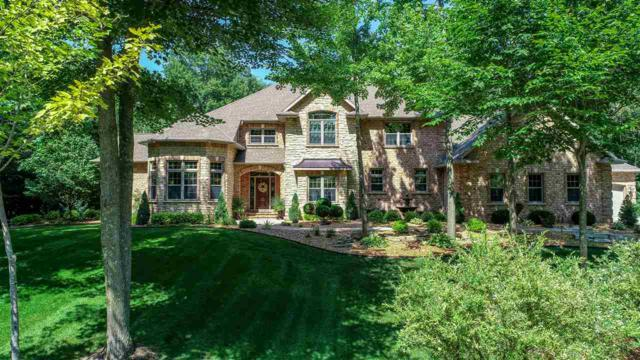 5802 Timber Haven Drive, Little Suamico, WI 54141 (#50190193) :: Todd Wiese Homeselling System, Inc.