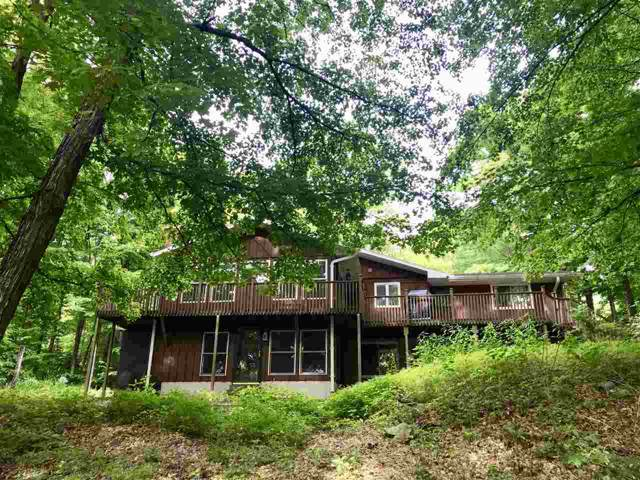 1637 Forest Murmur Road, Brussels, WI 54204 (#50203060) :: Todd Wiese Homeselling System, Inc.